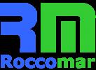 Roccomar, Inc.